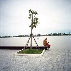 Phnom Penn, Cambodia.