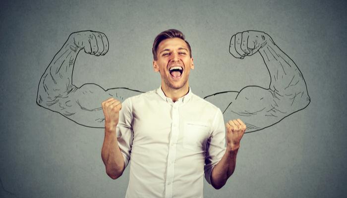 Tcnicas para aumentar tu autoestima de forma fcil