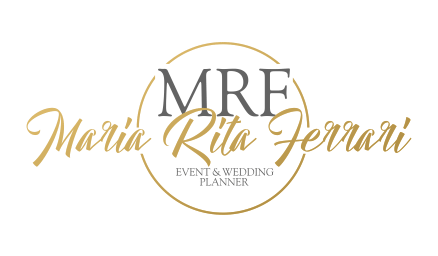 Maria Rita Ferrari | Event & Wedding planner