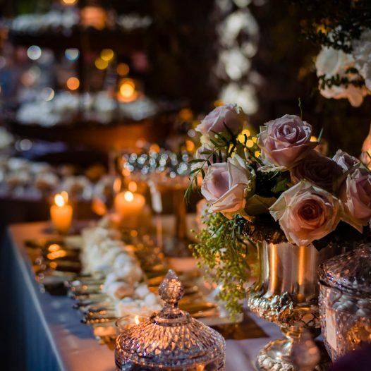 Giuseppe ed Anna al Castello Odescalchi di Bracciano | Maria Rita Ferrari Wedding Planner