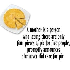 mom-and-pie