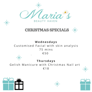 Christmas-Special-Offers