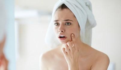 skin-consultation-galway