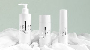 glo-skincare-galway