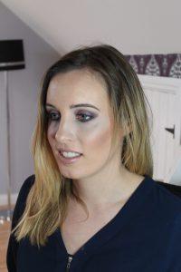 Makeup-oranmore
