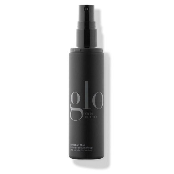 glo-hydration-mist