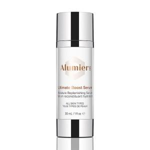 Alumier_Ultimate_Boost_Serum