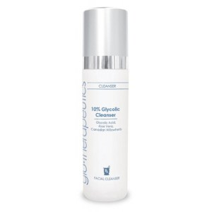 glo-glycolic-cleanser