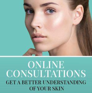 Skin_Consultations_Ireland