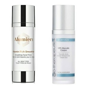 active_skin_products