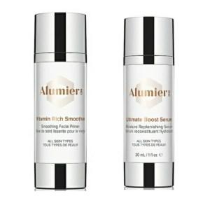 brighten_skin_products