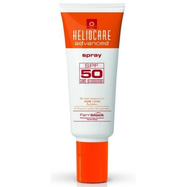 heliocare-body-sunscreen-spf50