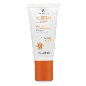 Heliocare_gelcream_spf_50