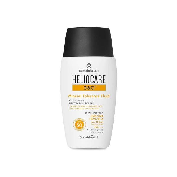 Heliocare_mineral_tolerance_spf50