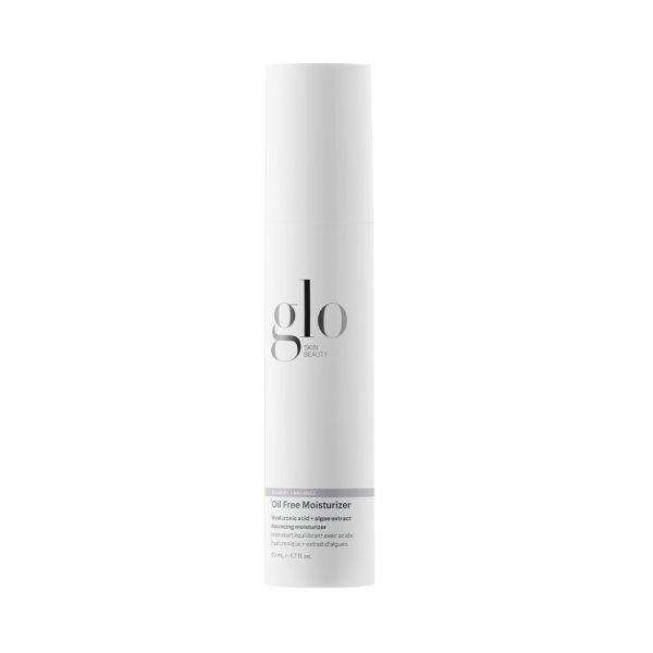 glo_oil_free_moisturizer