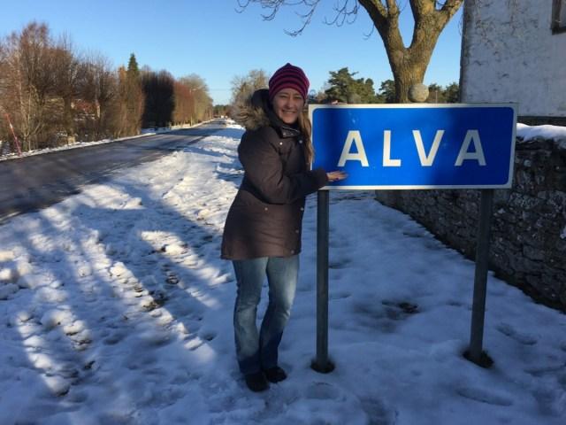 alva-gotland