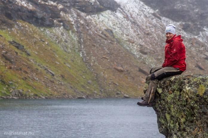 Maria Trollsjön