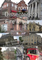 cover fire engines