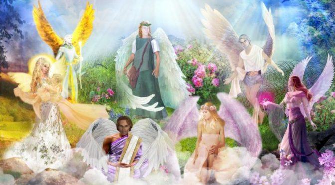 NIEUW: Hathor Initiatie Abonnement