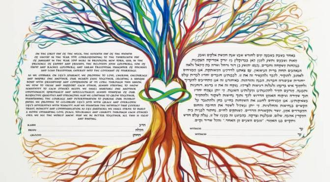 Laatste 2 Volle Maan LeMUria LichtCirkels en de terugkeer van onze LeMUria 'Tree of Life'