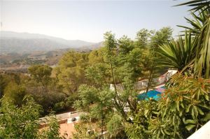 2900020-beautiful-view-from-this-andalucian-villa
