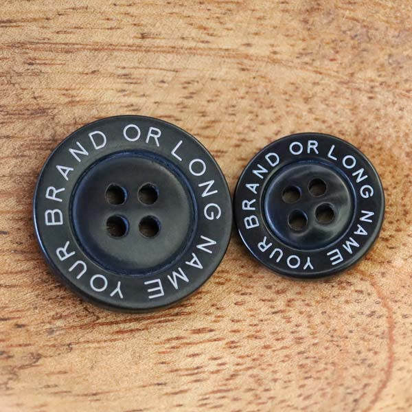art011-black-corozo-buttons