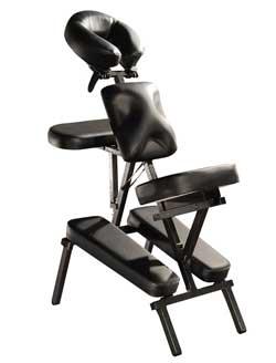 Marica Products Hair  Beauty Salon Supplies  Massage