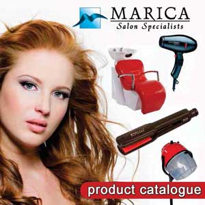 top rated pedicure chairs office chair mechanism marica products hair & beauty salon supplies