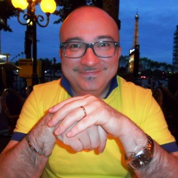 Testimonianza di Giuseppe Armenise