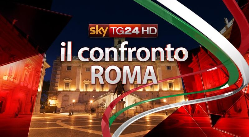 https://i0.wp.com/www.maridacaterini.it/images/sky3/skytg24-confronto-sindaci-roma.jpg