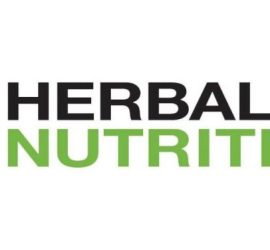 Coaching herbalife