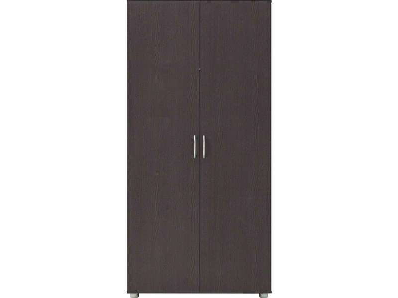 Conforama Armoire Dressing