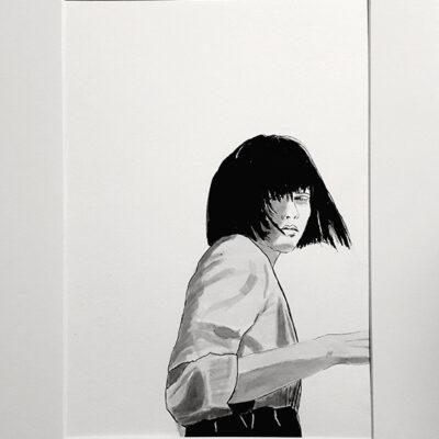 Encre-43-A4-Marie Colombier