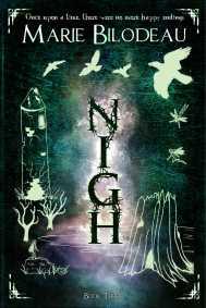 Nigh 3