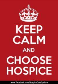 Hospice