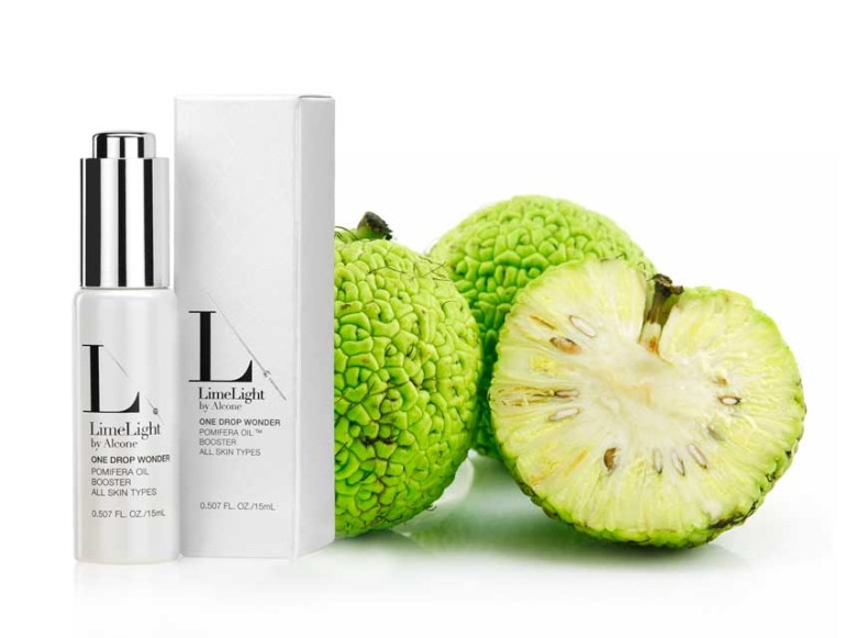 Limelight by Alcone Series #7 Skin Care /Serums and Oils- One Drop Wonder