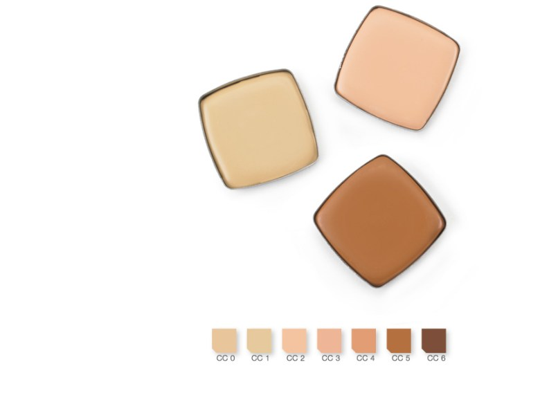 Limelight by Alcone Series #17 Make up – Concealer