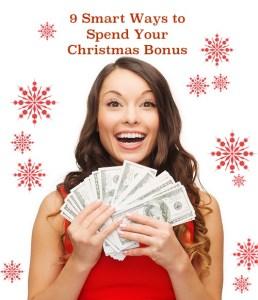 9 ways Christmas