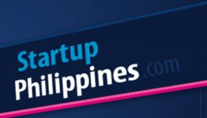 startup-philippines