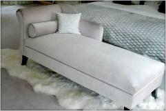 Designer Furniture : Belgravia silver velvet chair at Marie Charnley Interiors