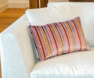 Accessories : Designer Cushions Used by Marie Charnley Interiors