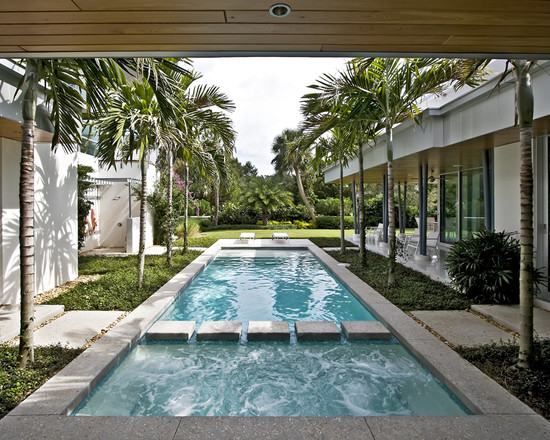 Balfoort Architecture Inc (Miami)