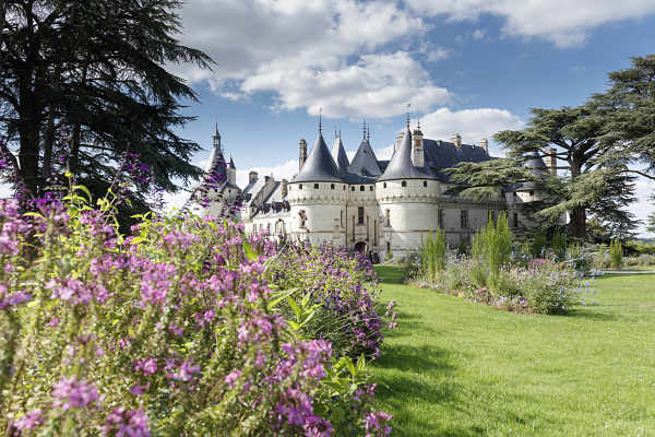 Chaumont1 _chateau_1_opt