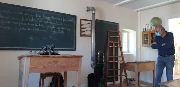 école3_opt