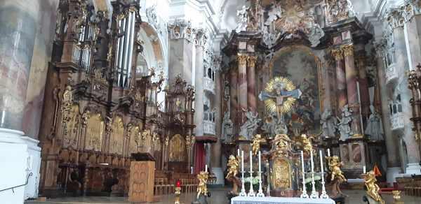 église1 Bavière_opt