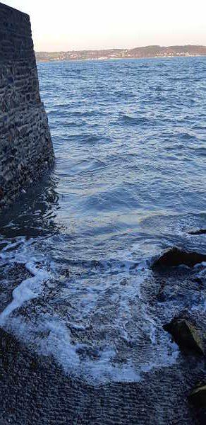 Douron2_Saint-Efflam à marée haute_opt