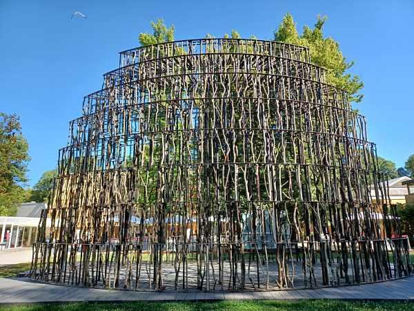 Biennale15_20210622_opt