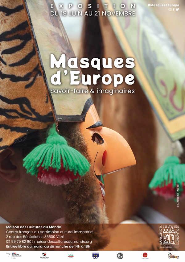 Masques_dEurope_web_portrait_opt