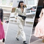 Japanese Fashion 6 Best Japanese Style Outfits Marie Claire Australia