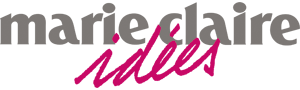 https://i0.wp.com/www.marieclaireidees.com/image/title/logo.png